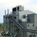 Переработку масличных культур организуют на ТОСЭР «Володарск»